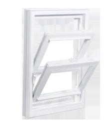 double-hung-tilt-windows