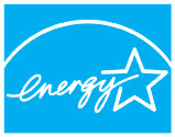 enerstar_logo