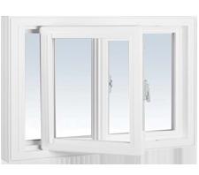 single-slider-tilt-windows